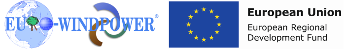 EURO-WINDPOWER - EU